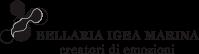 Bellaria Igea Marina Vacanze: Mare Sport Congressi Eventi